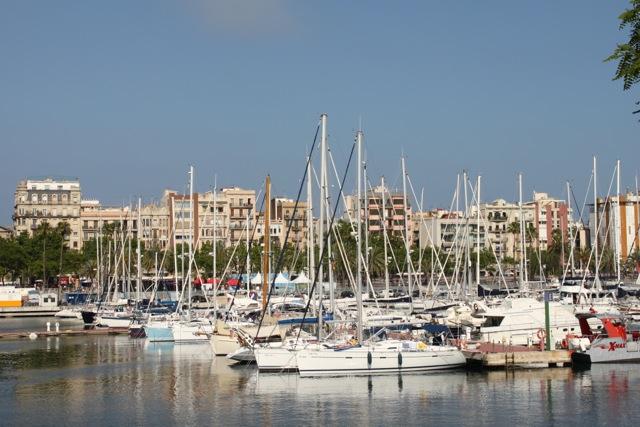 Port Vell.jpg