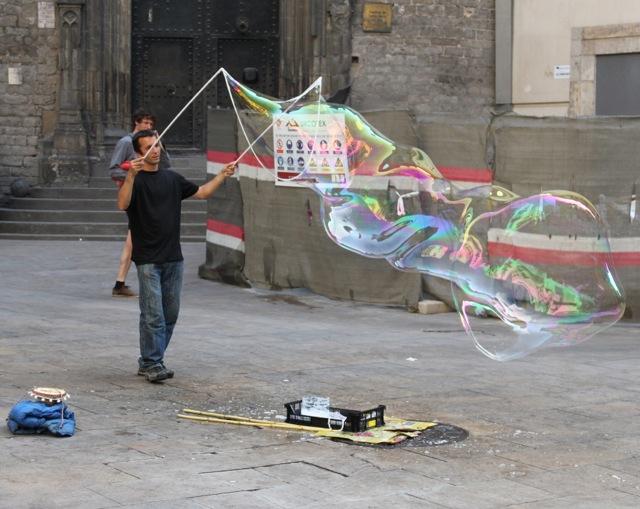 Bubble man.jpg