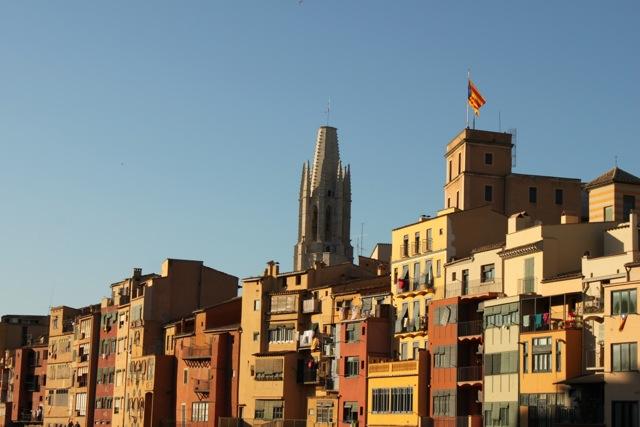 Girona.jpg
