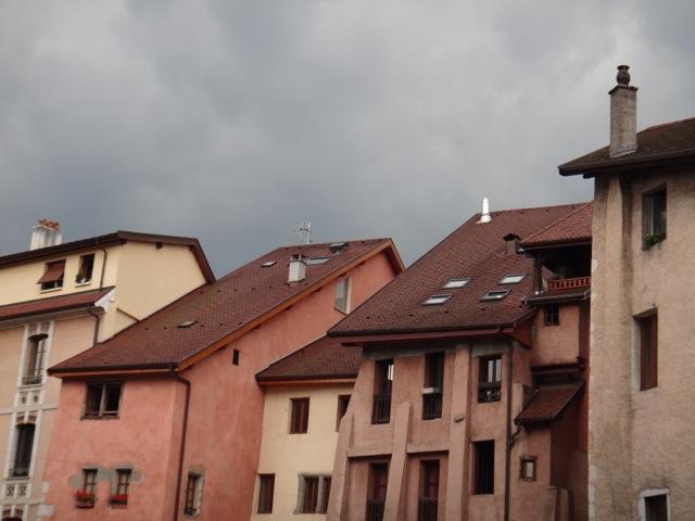 Annecy storm.jpg