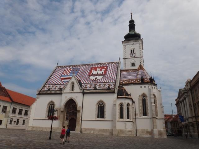 St Marks Zagreb.jpg