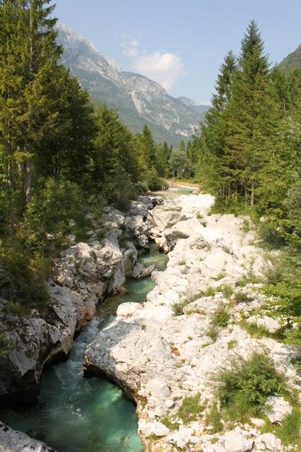 Soca River.jpg