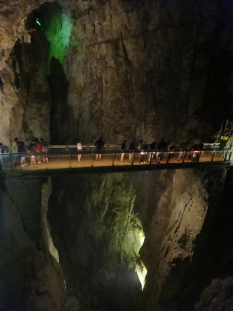 Cave bridge.jpg