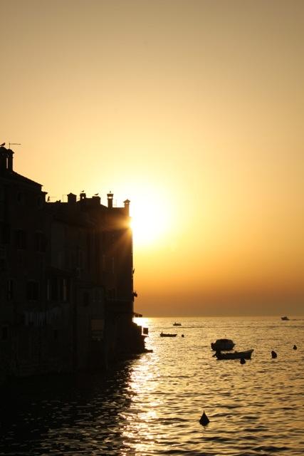 Rovinj sunset 1.jpg