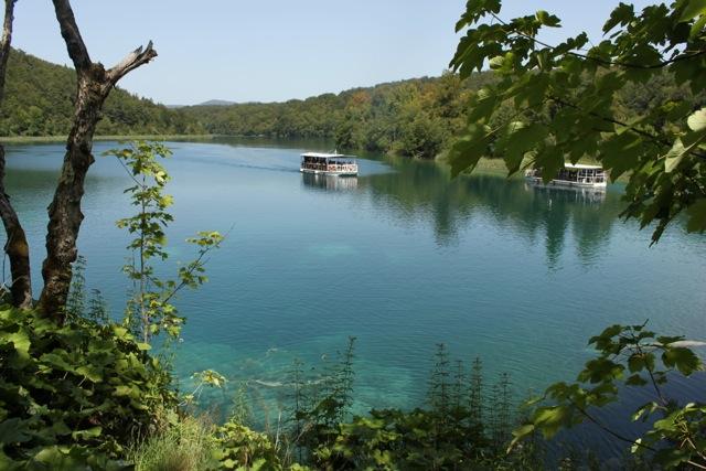 Plitvice Lakes 2.jpg