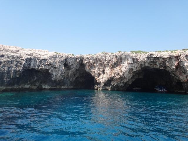 Green Caves 3.jpg