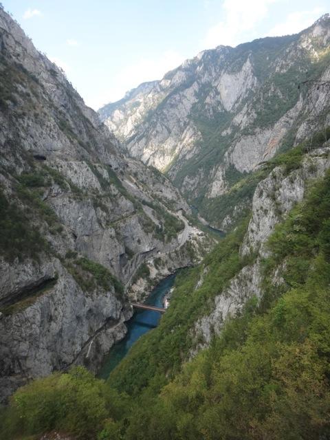 Canyon 3.jpg