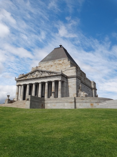 Shrine of Remembrance.jpg