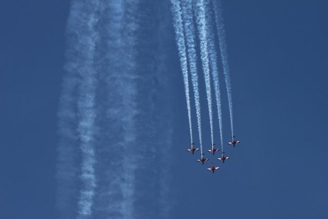 Planes 2.jpg