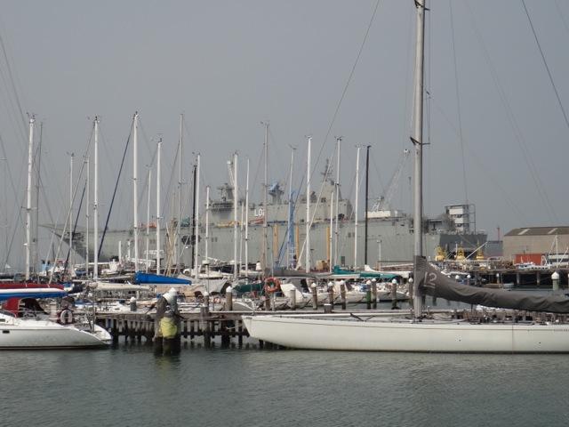 Marina and navy.jpg