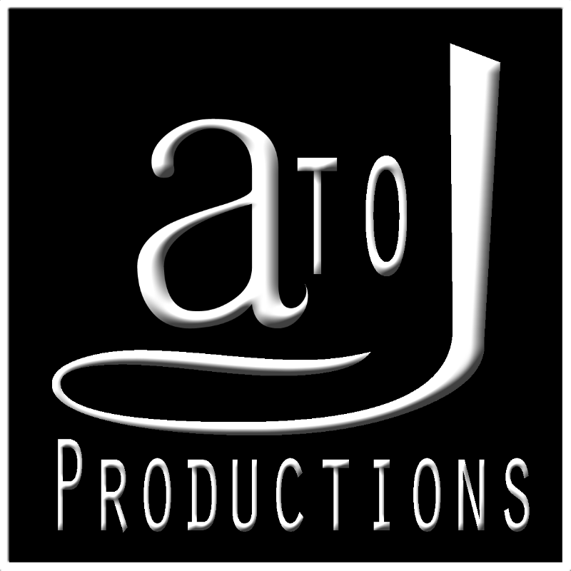 Ashy to Jazzy Productions
