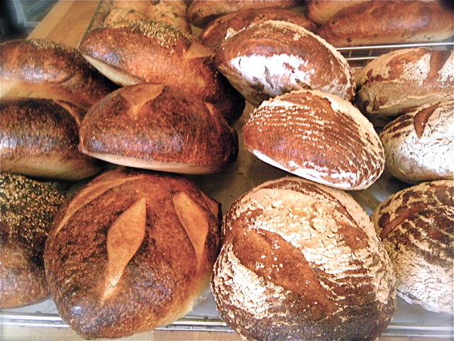 sourdough-loaves-21.jpg