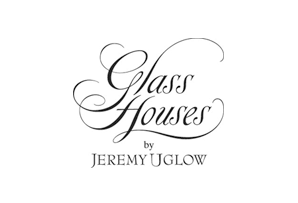 Glass Houses by Jeremy Uglow