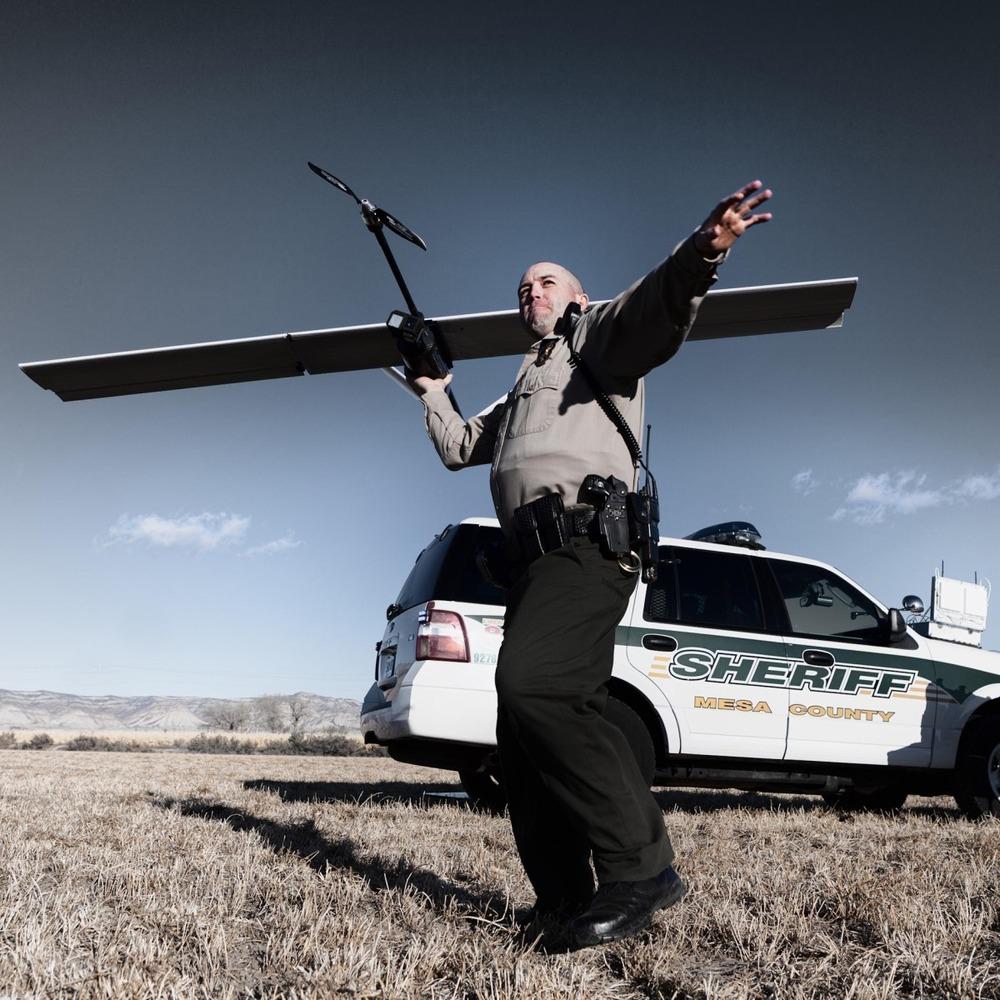 Photo provided by Falcon UAV taken by Kyle Allen of MCSO Dep Derek Johnson.jpg