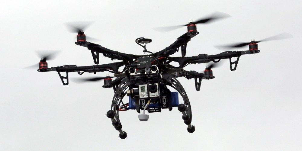 DRONES-UTAH-facebook1.jpg