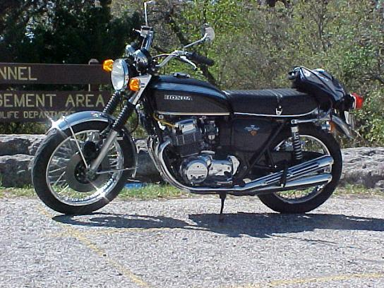 200706.jpg