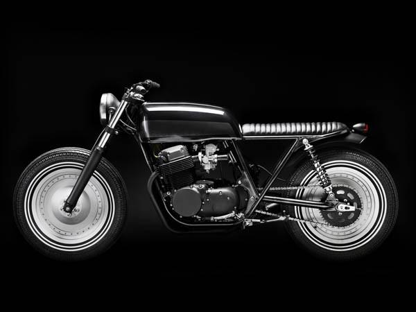 motorcycle_club_black_1_1_1.jpg