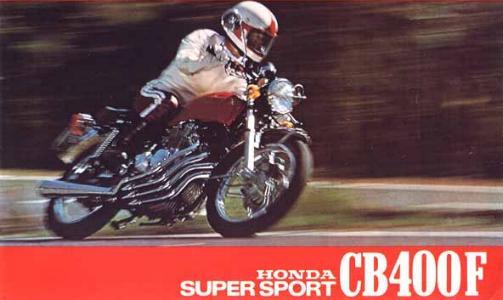 cb400 the sohc 4 owners club rh sohc4 net Honda 400 4 Super Sport CB400F Super Sport