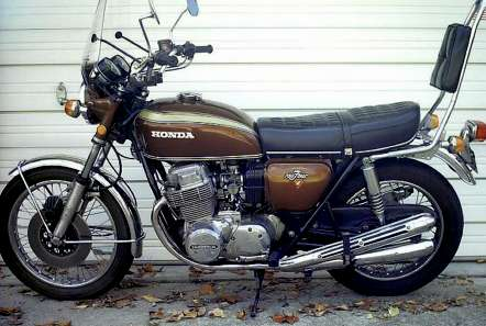 cb750k1_brown.jpg