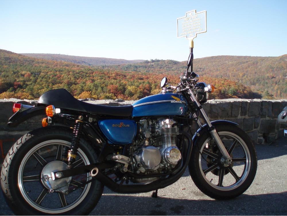 Owner: throttleturner