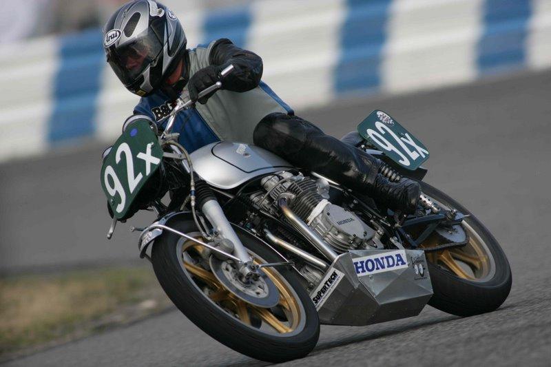 Daytona2005_550.jpg