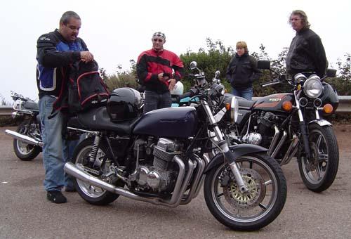 DSC02200a.jpg