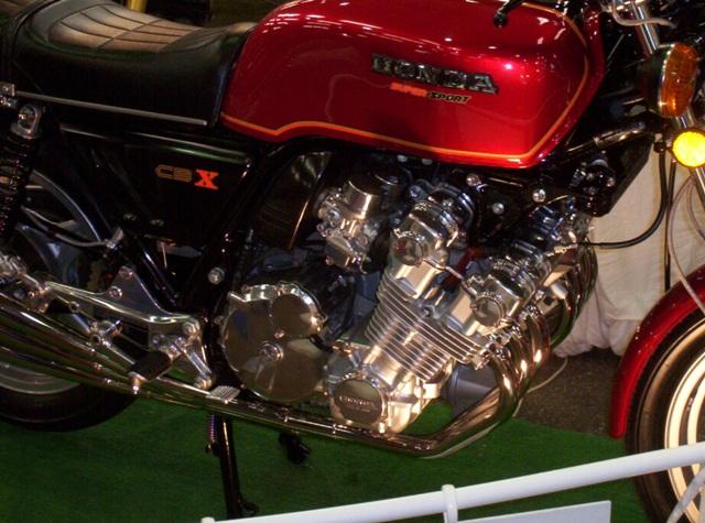 Classic Mechanics Show 022.jpg