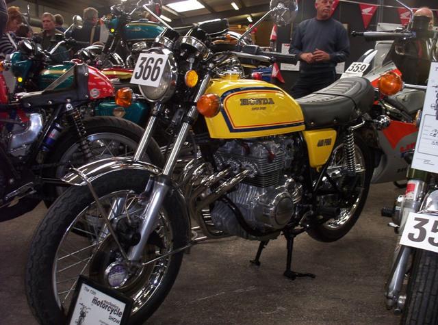 Classic Mechanics Show 010.jpg