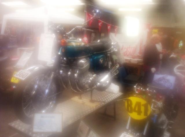 Classic Mechanics Show 003.jpg