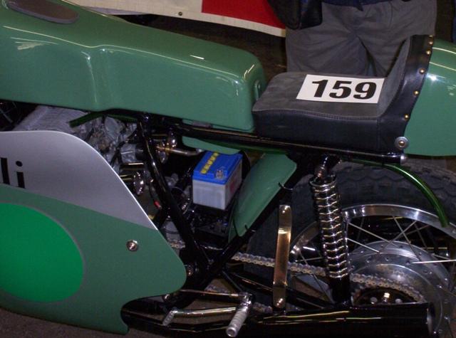 Classic Mechanics Show 002.jpg