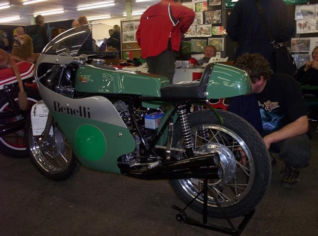 Classic Mechanics Show 001.jpg