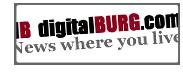 media-dig-burg.png