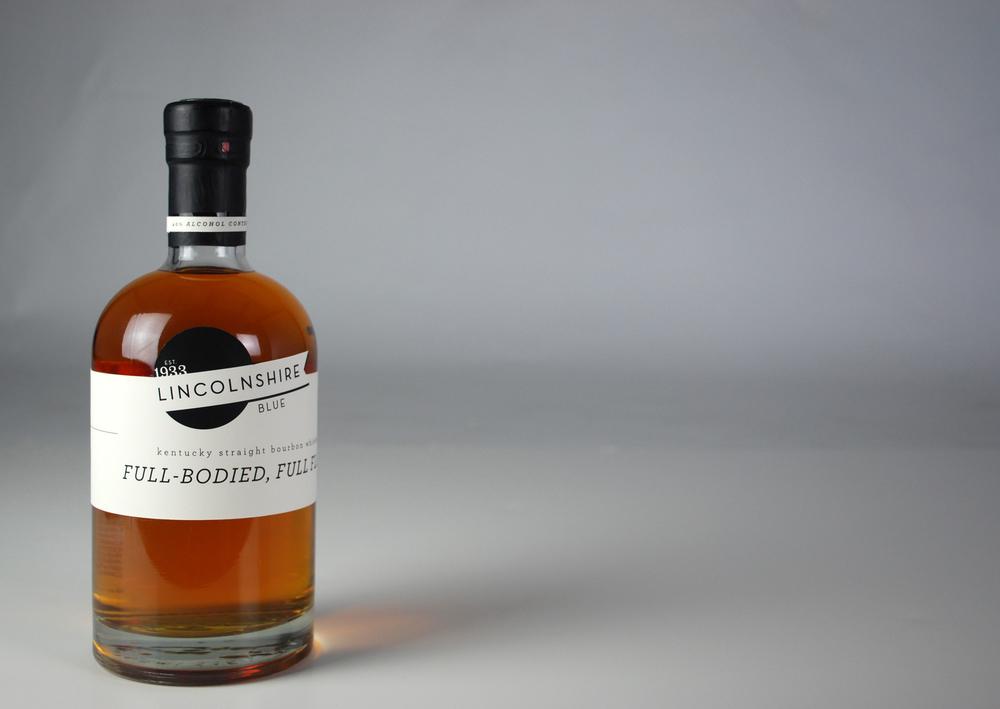whiskeyfar.jpg