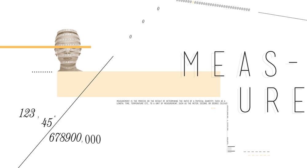 measurefinal_2.jpg