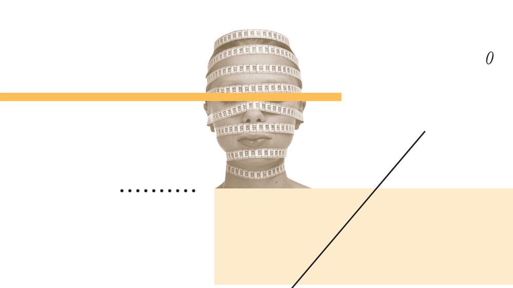 measure_detail2.jpg
