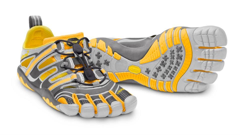Vibram FiveFingers TrekSport Sandal
