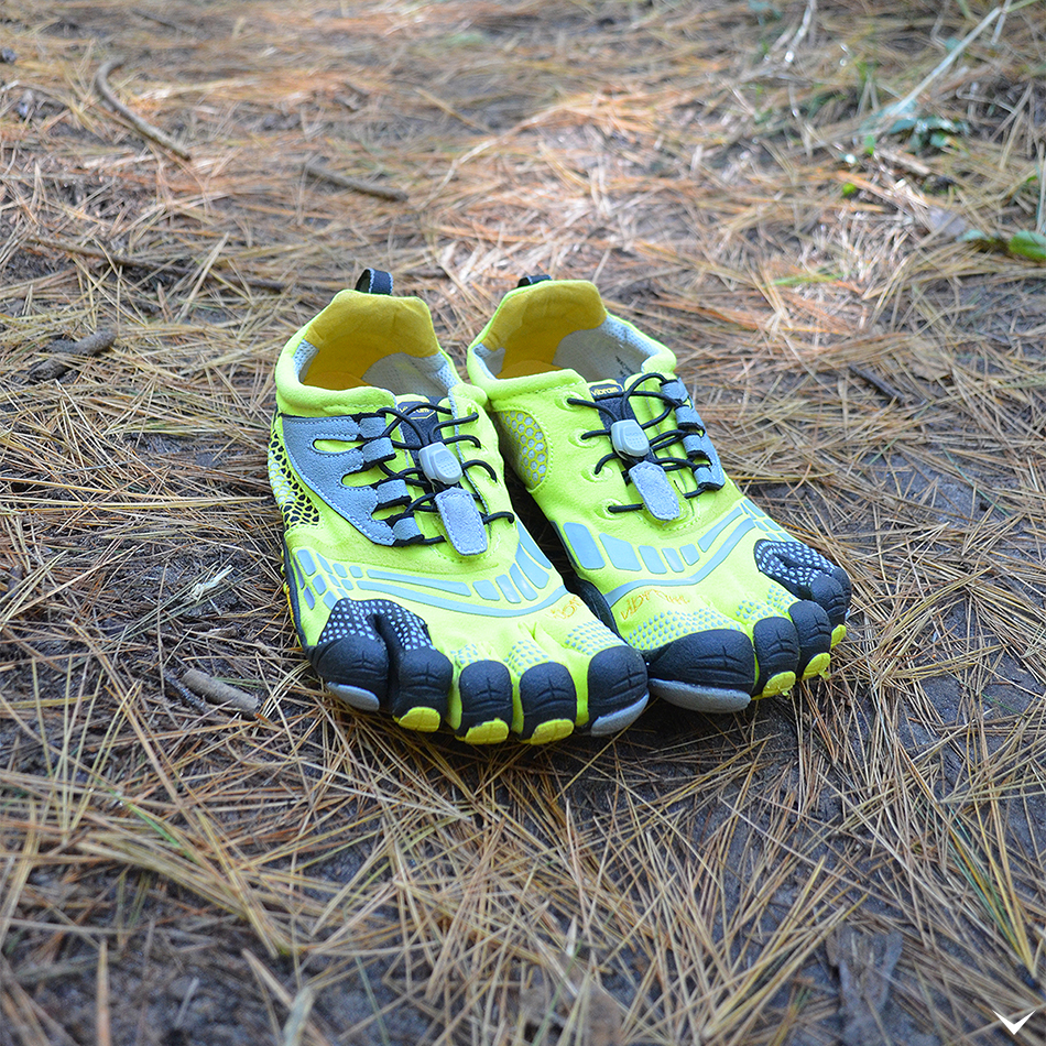 five fingers kmd sport review