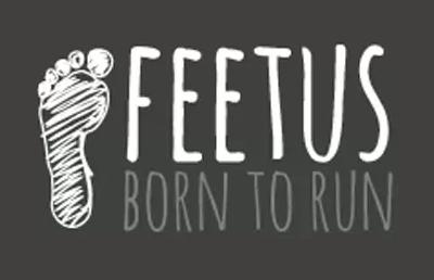feetus.jpg