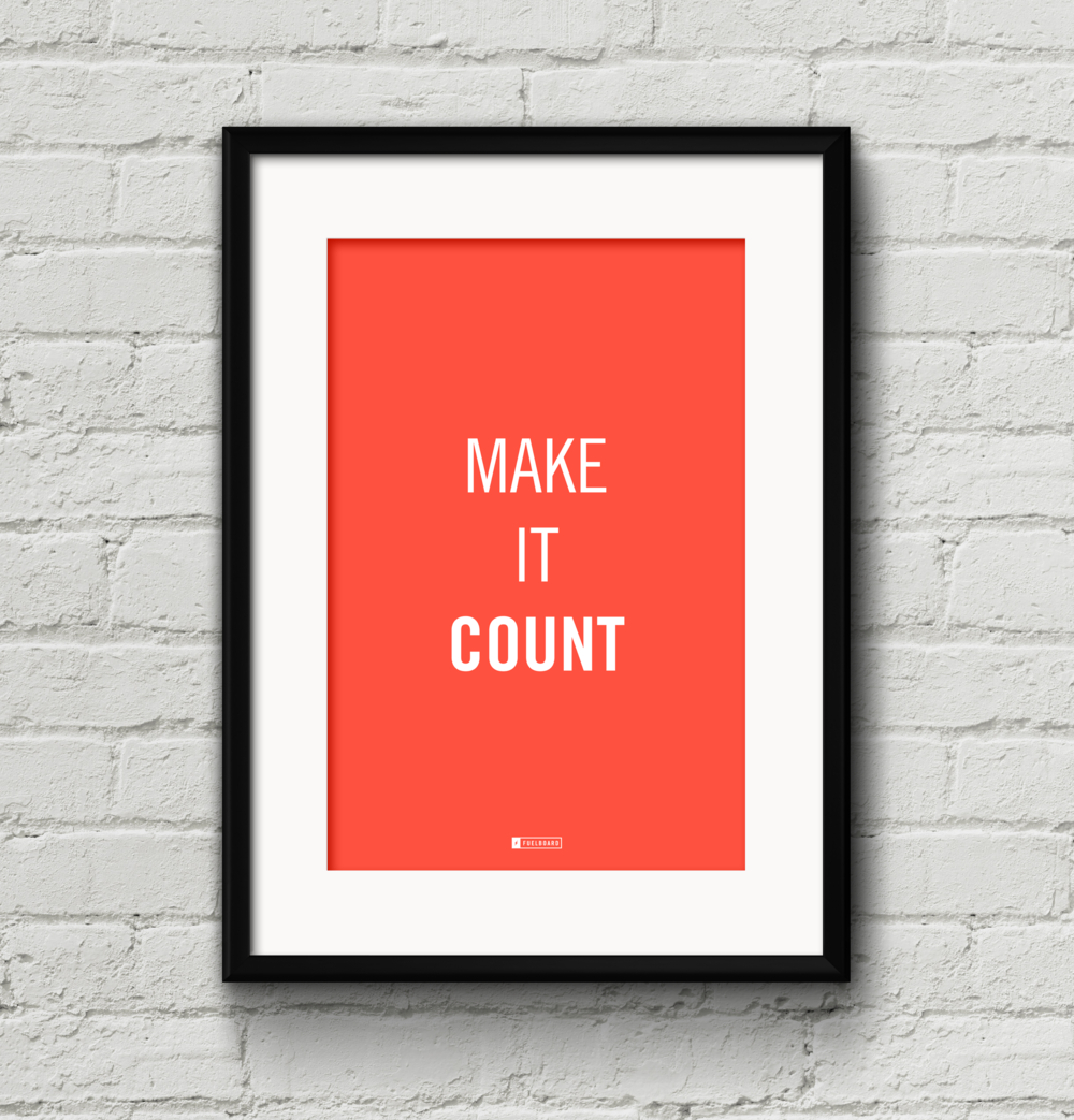 makeitcountposter.png