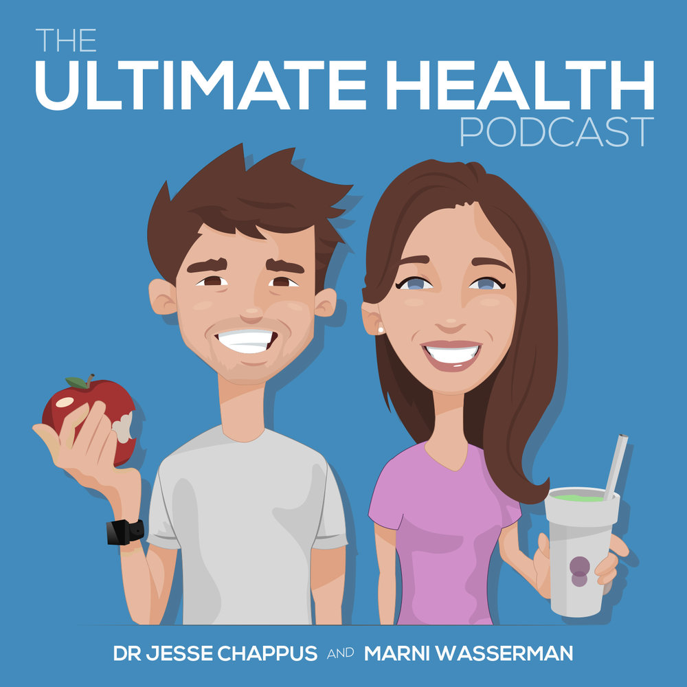 Ultimate-Health-Podcast.jpeg