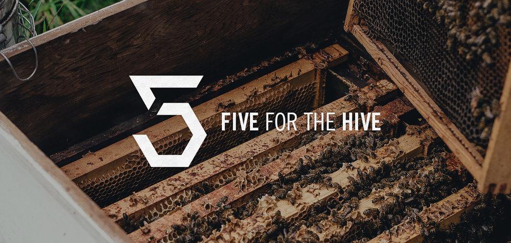 fivehivebanner.jpg