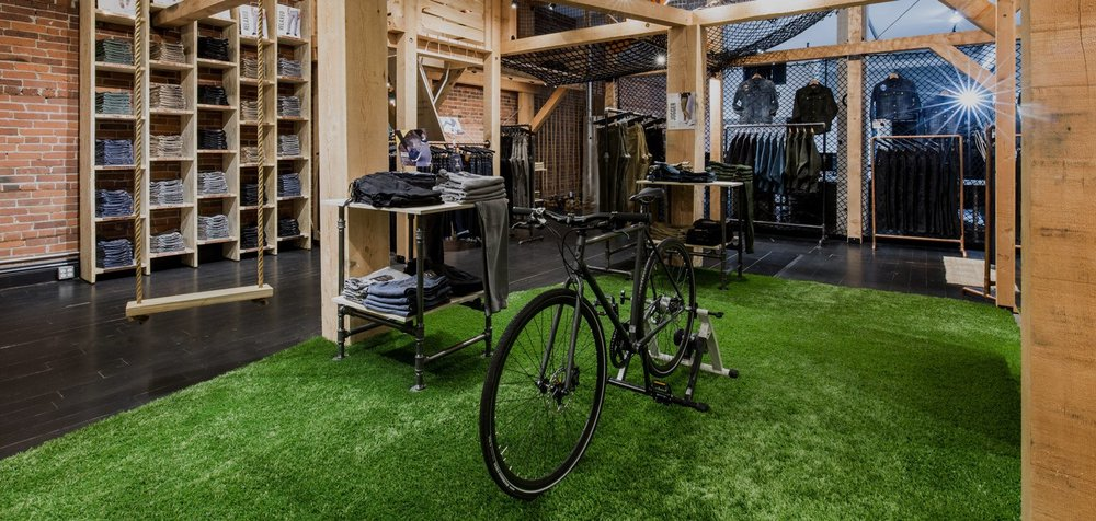 Duer-Dish-Denim-Vancouver-Store.jpg