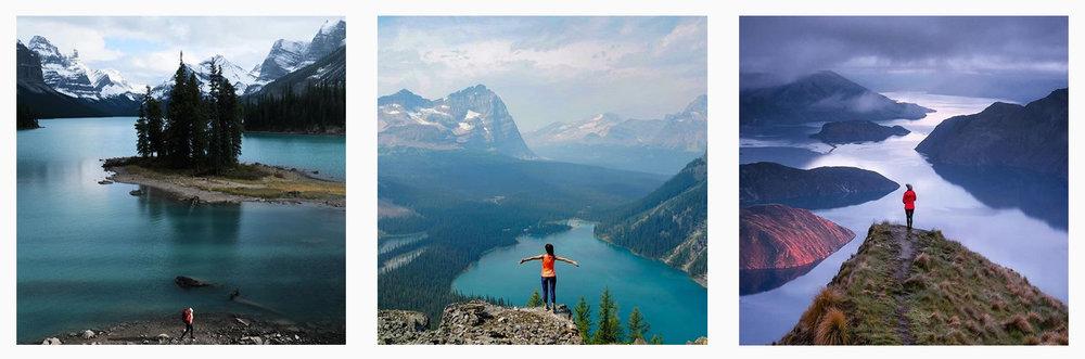 mountainshashtag.jpg