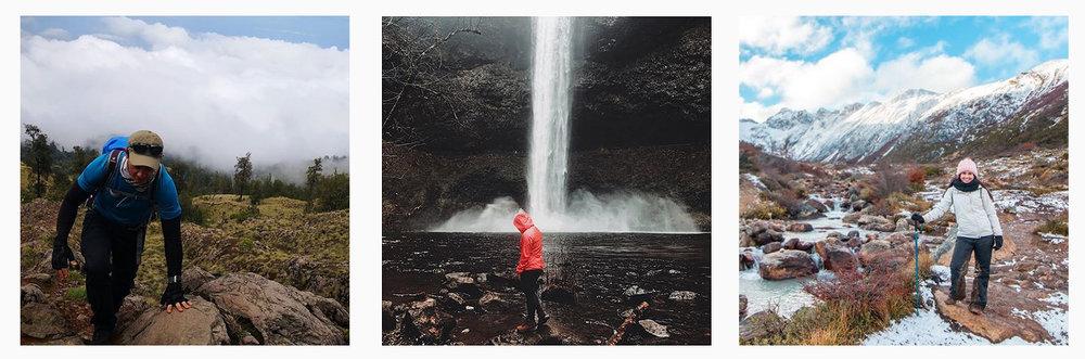 hikinghashtag.jpg