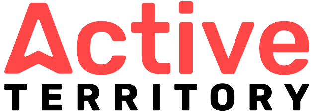 Active Territory — Live Active