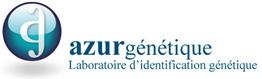Logo_Azur.jpg