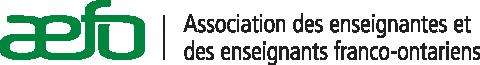AEFO-logo-CMYK.png