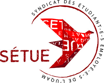 Logo SETUE - 5 petit.jpg