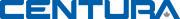 Centura_logo_FR.jpg