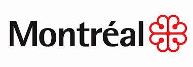 Logo ville Montreal.jpeg